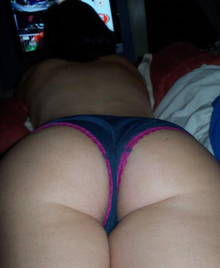 Sexo Esposa Quer Sair Com Uma Mulhe Rnovinha De Preferência Gordinha-2966