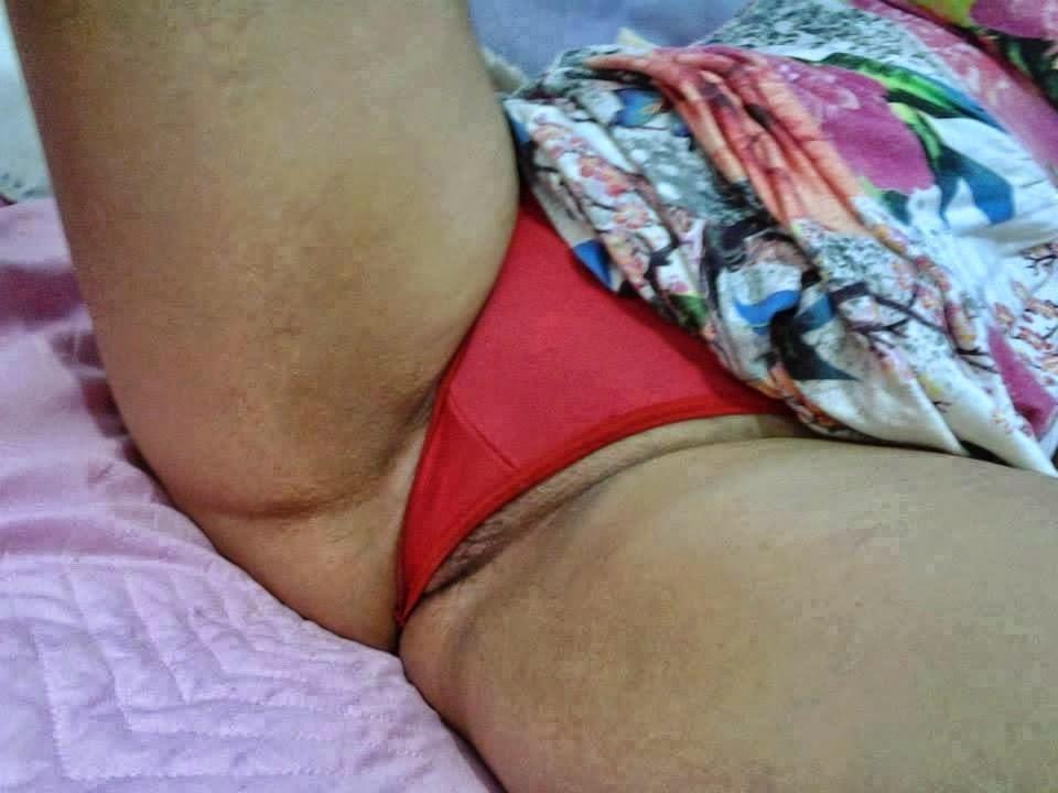 Quero Gozar Na Calcinha Da Tua Esposa-6981