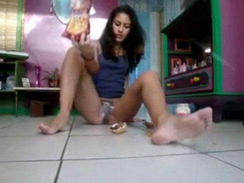 Gosto De Um Sexo Bem Gostoso Bucetinha Pequenini-3481