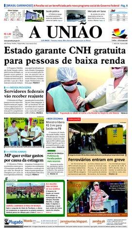 32 Anos Manauara Baixinha Promoção De Iniciante 80 Reais 1-9989