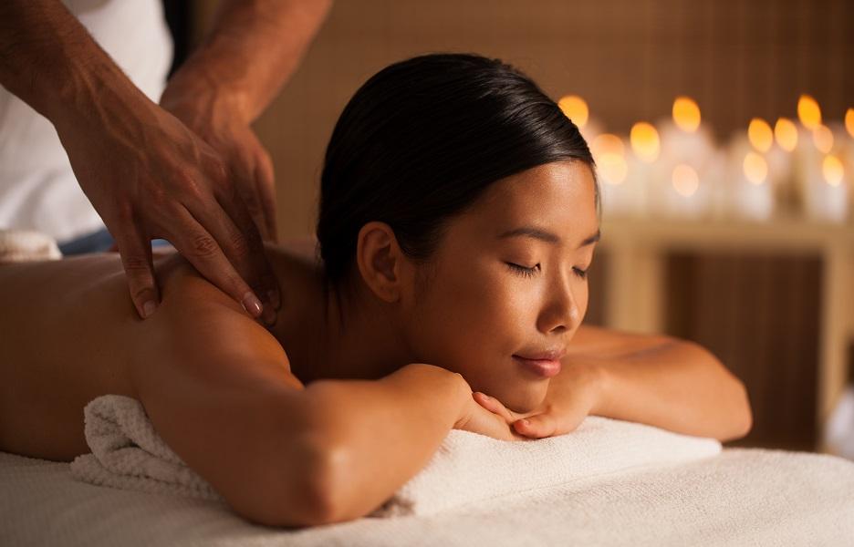 Atuo Com Massagens Terapêuticas Tântricas E Sensuais-2957