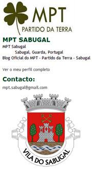 Contatos Menina Do Sul Centro Sabugal-9056