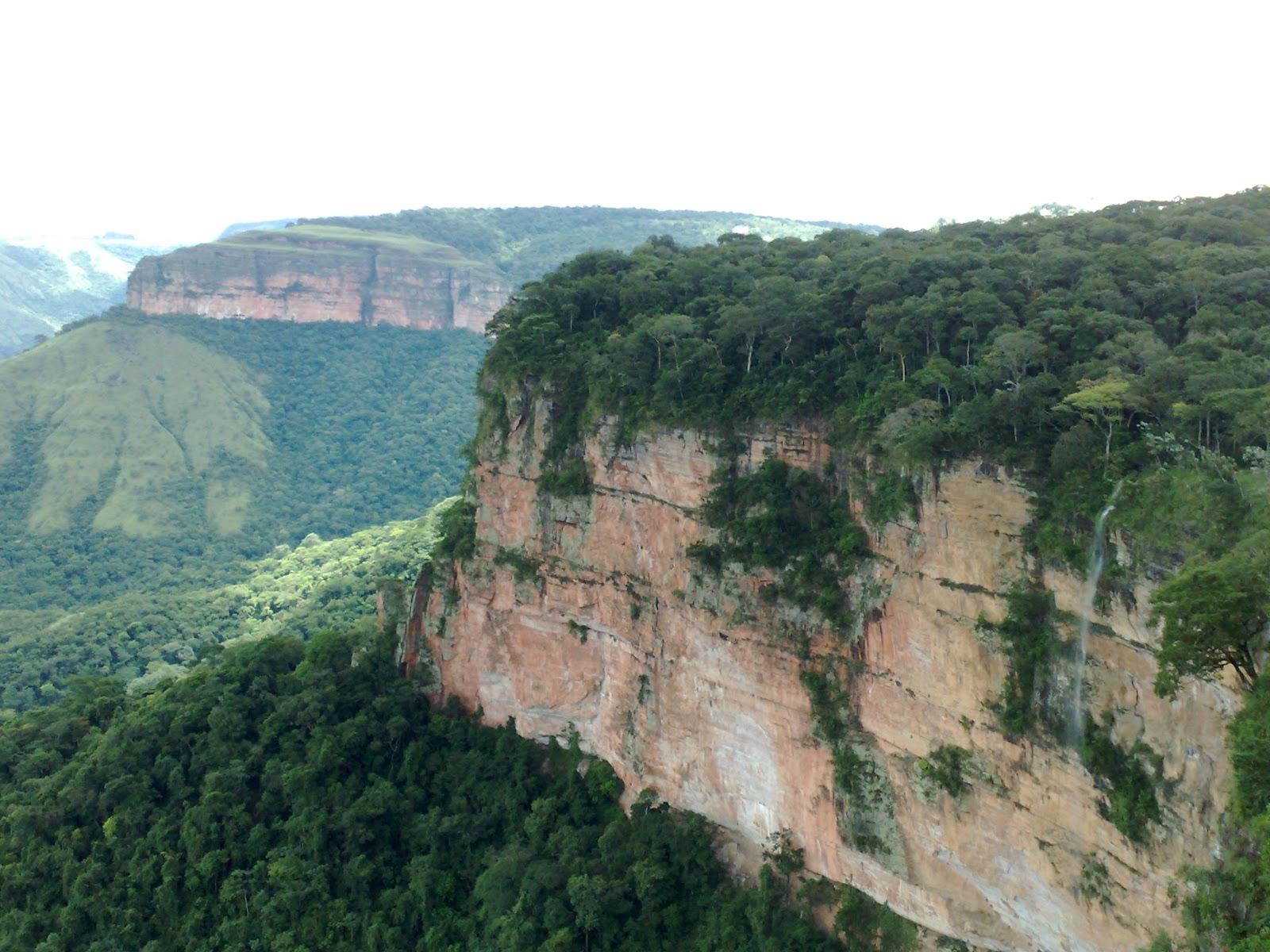 Recém Chegada Do Sul Em Cuiabá Para Realizar As Suas Fantasias-7378