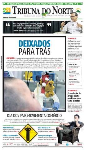 Anny Morena Top $100 Amante Do Prazer Com Novo Local Em Candelária-8845