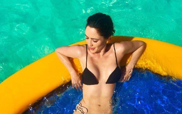 Fernanda Morena Número Novo-3895