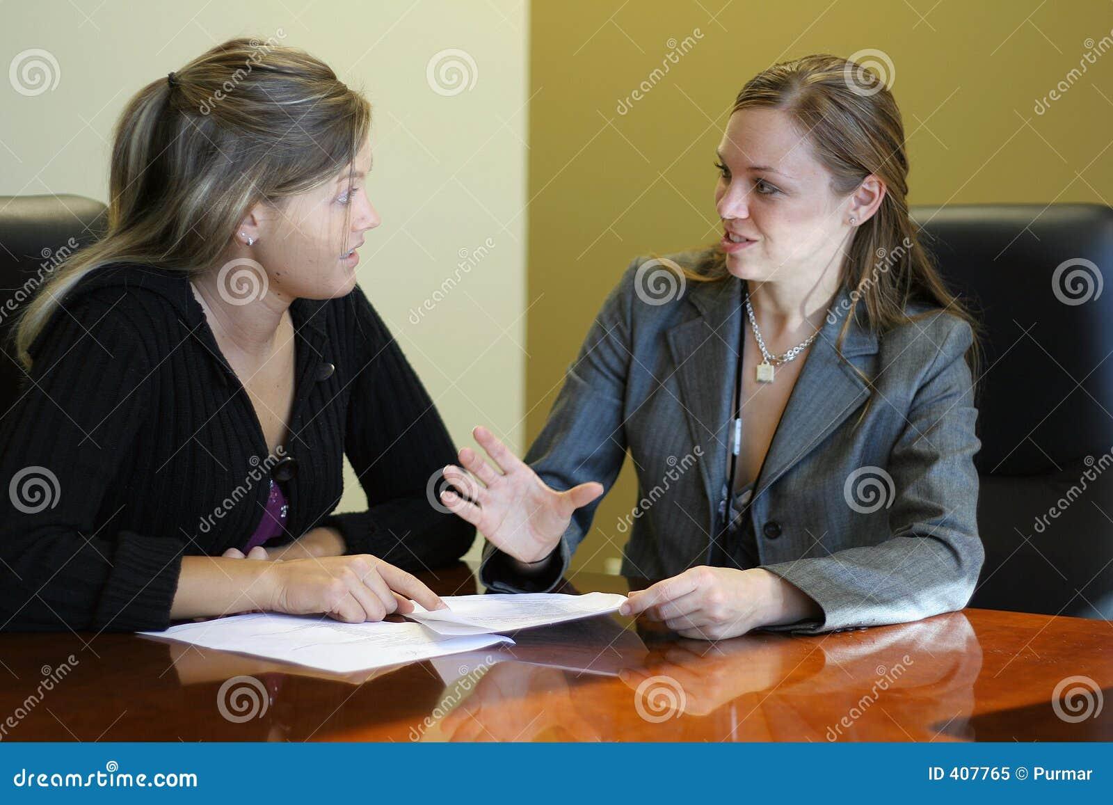 A Mulheres De Reunião Pt Texas-7042