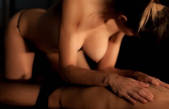 Massagens Relaxante Tantrica Tailandesa-1233