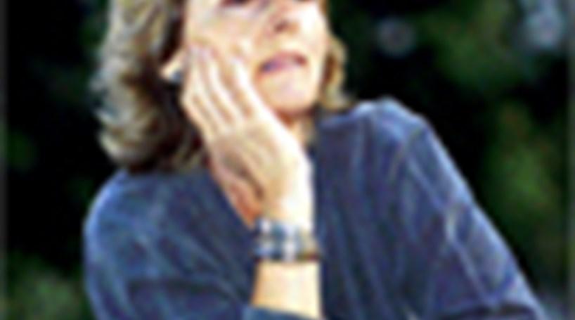 Sextas Proibidas Cheias De Prazer-7163