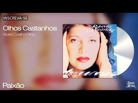 Amores Ferrari Olhos Castanho Mel Te Darei Um Atendimento Di-6761