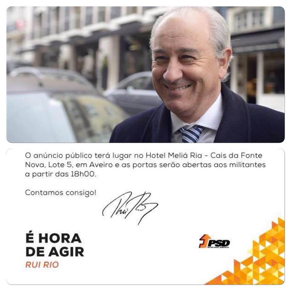 Anúncio Sexo Amador Arcos De Valdevez-9037