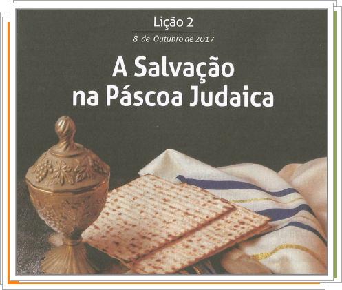 Buscar Um Parceiro Judaica Na Garanhuns-6628