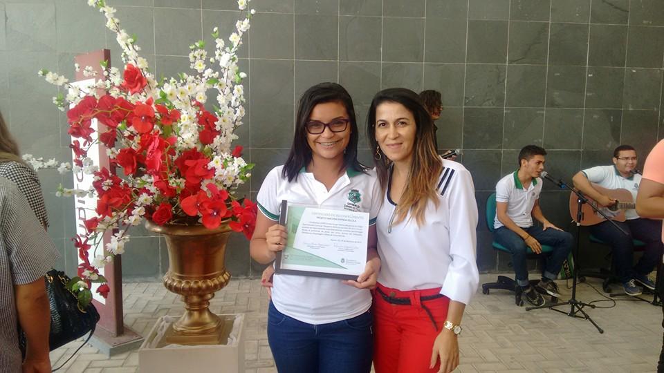 Amanda Universitária Safada $200-1319