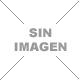 Mundo Anúncios Sexo Tacna No Barquinha-1169