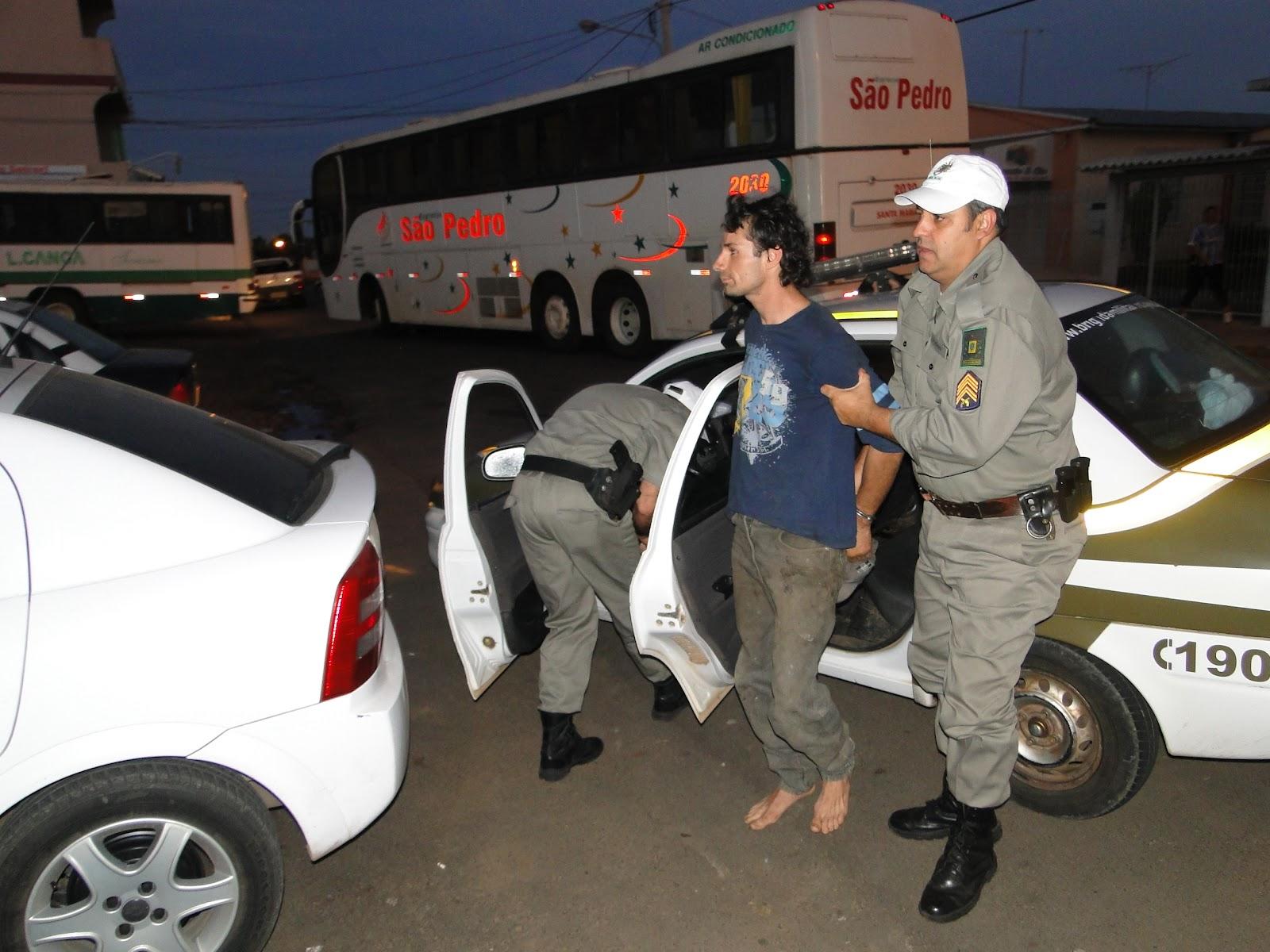 Classificados De Mulher Que Procuram Homens Em São Pedro Sul-3823