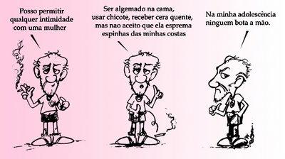 Mulheres Procura Homem Bacia Las Palmas-7003
