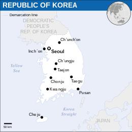 Relações Ocasionais Coreia-6708