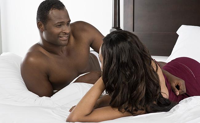 Mulheres Procura Homem Para Relação Séria Na Maceió-6021