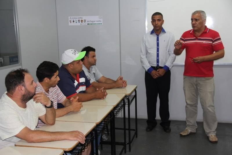 Transex Proclamação Gratuinte Apucarana-8351