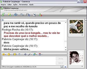 Anúncios Namoro Um Tarragona-4773