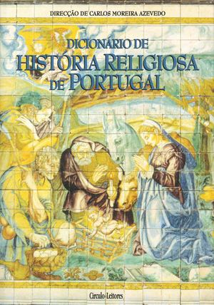 Uncios Contatos Dos Cristãos Sabrosa-6989