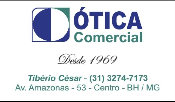Uncios De Contatos Em Belo Horizonte-4785