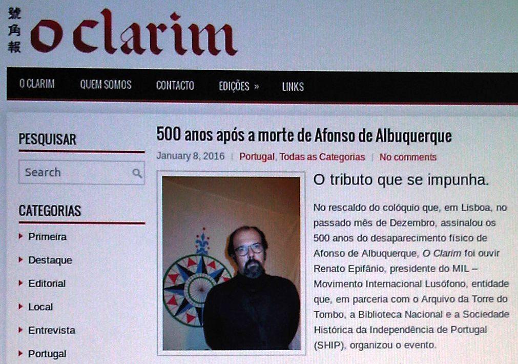 Uncios Contatos Águeda Paulo Afonso-4220