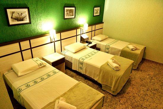 Fazemos Atendimento Externo Residência Hotéis E Motéis-5320