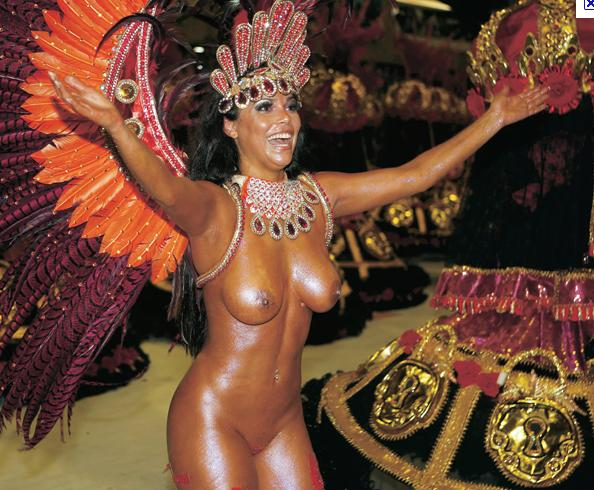Contacto Mulheres Nto Brasilia-5194