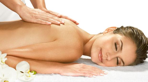 Estou Trabalhando Com Massagem Relaxante-2809