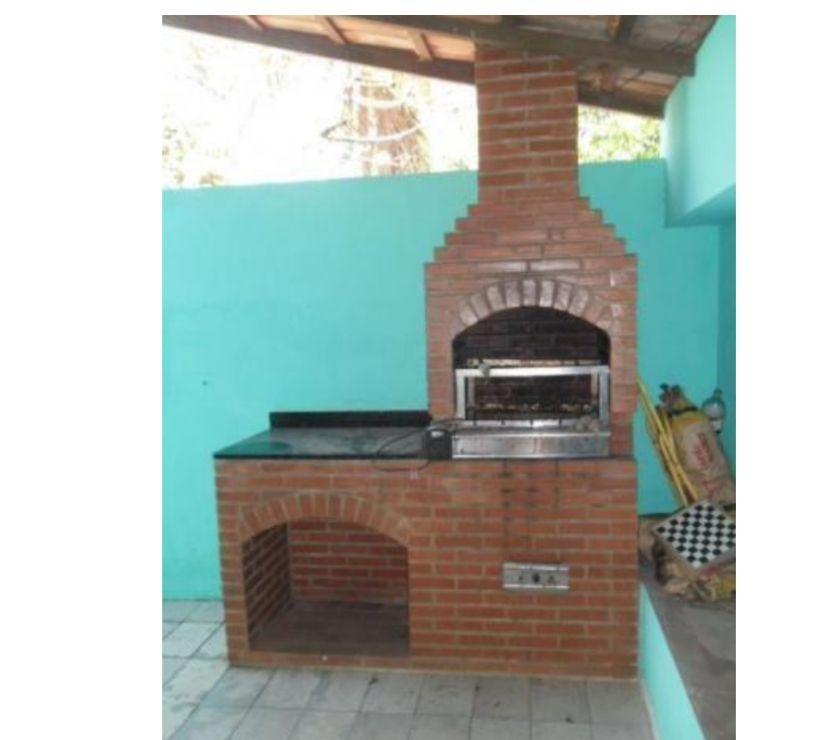 Uncios Casas Praia Grande-6595