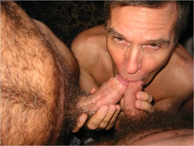 Adoro Homens Mais Velhos-8066