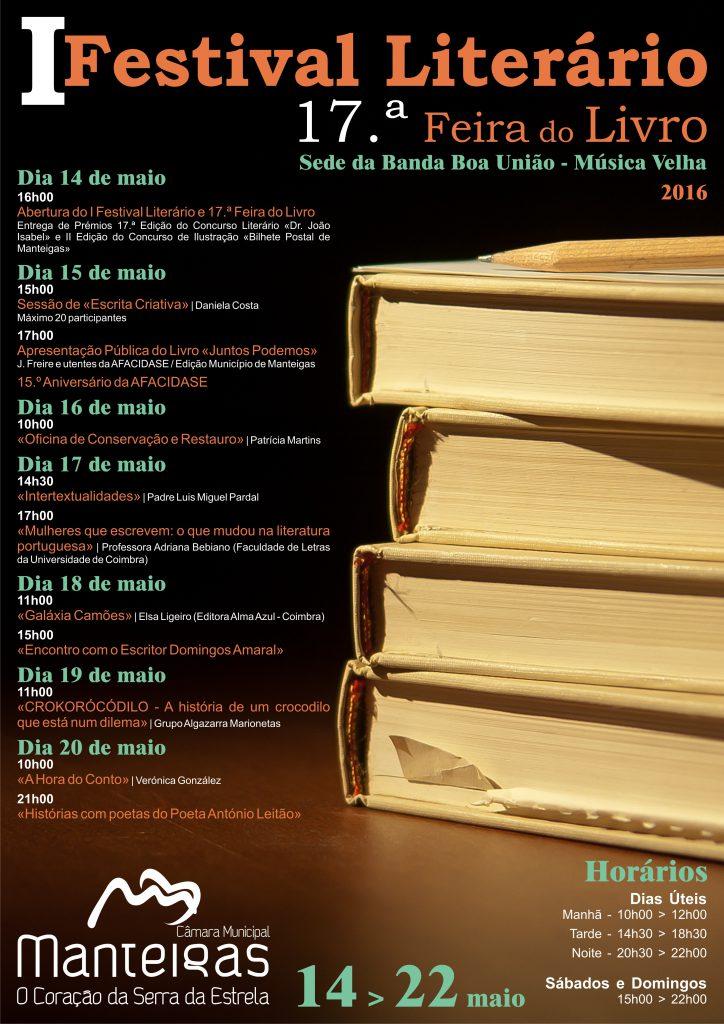 Sexo Anúncios Das S Carros Classicos Manteigas-7145