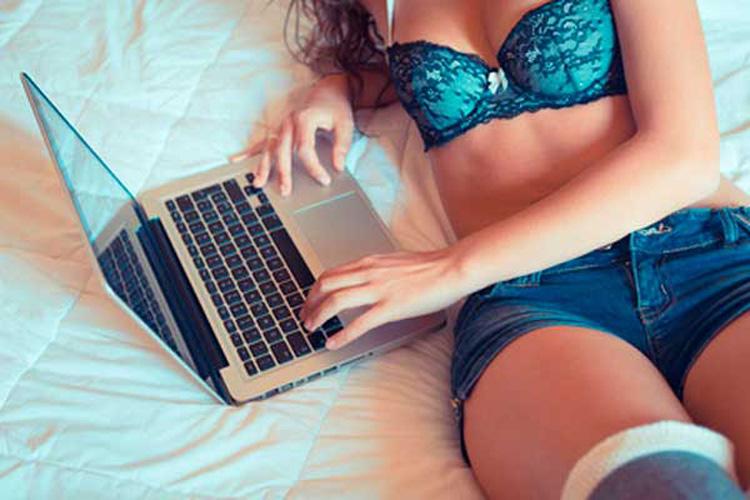 Mulheres Procura Amante Em Mêda-4030