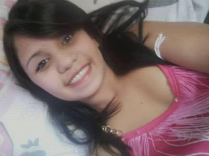 Garota De 18 Anos Procurando Entroncamento-6885