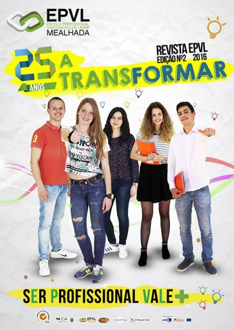 Trans Procurando Em Mealhada-2847