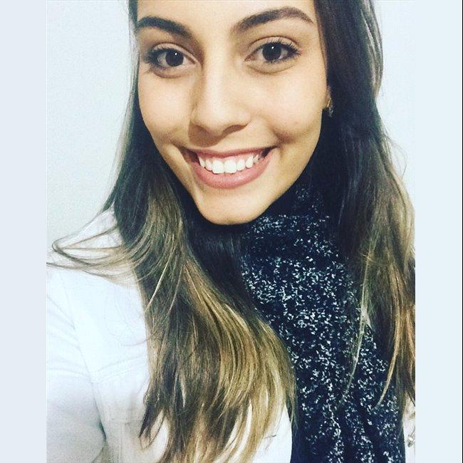 Número De Menina Solteira Em Ribeirao Preto-6759