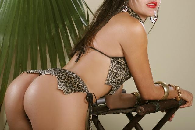 Gata Linda Cheirosa Sensual E Carinhosa-8281