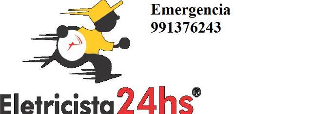 Atendo 24 Hrs Aceito Cartão-8726