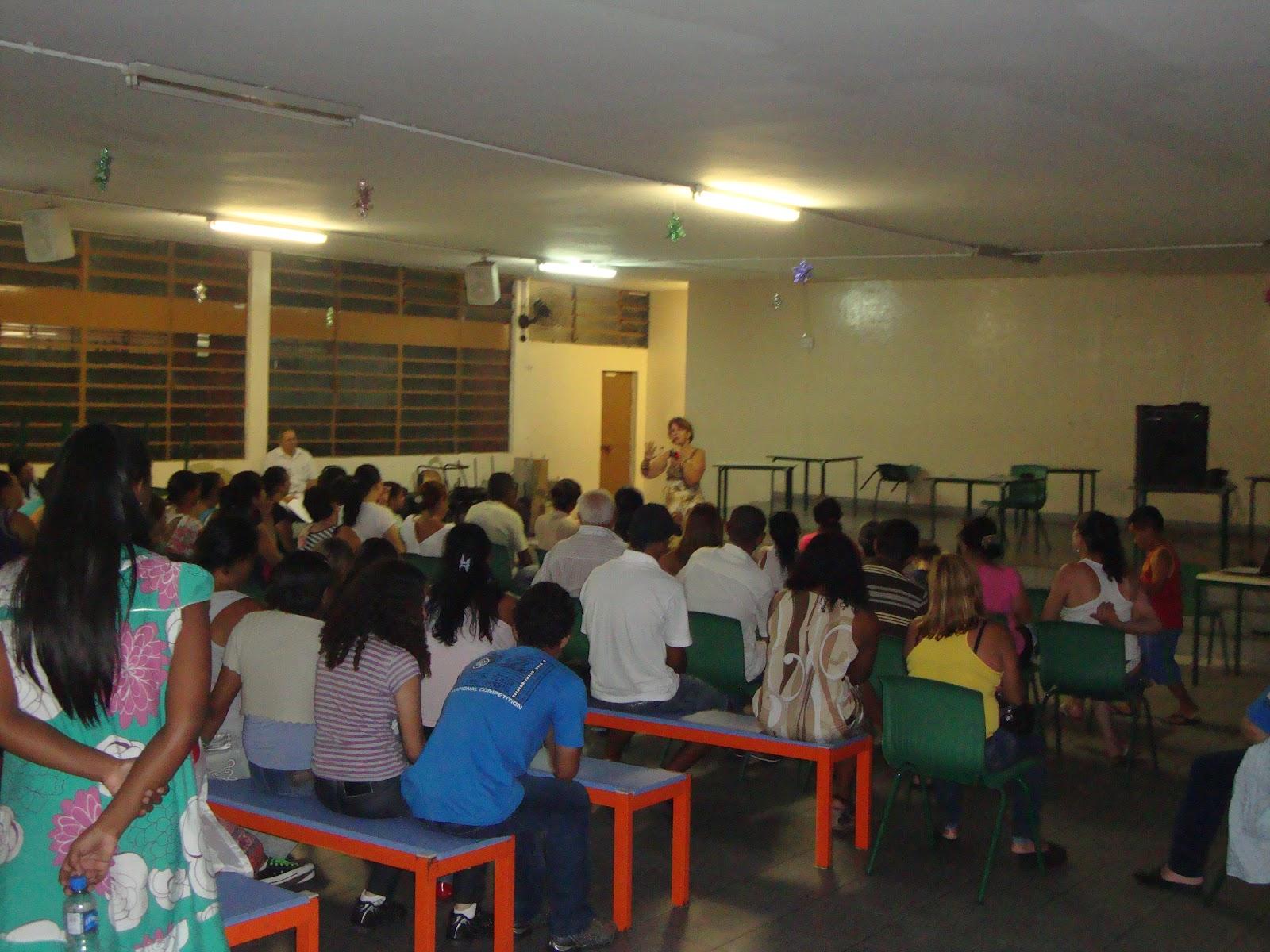 Reunião De Adultos Castro Verde-9268