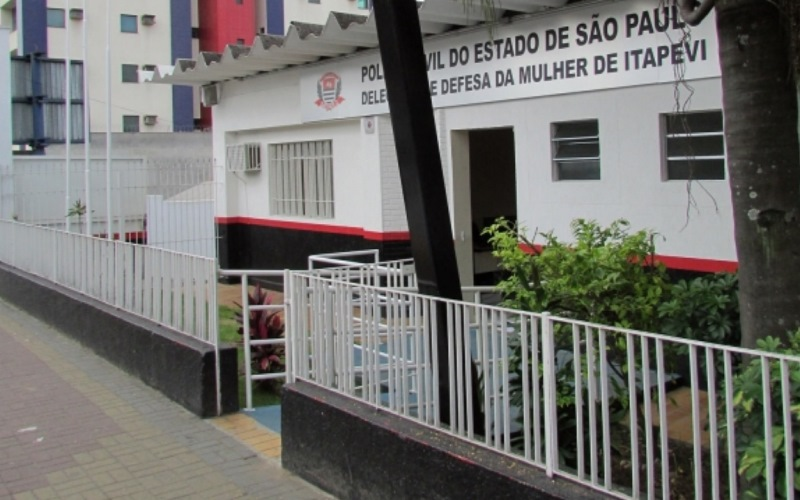 Mulher Contacto Itapevi-7320