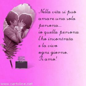 Adoro Da D4 E Mama Gost-8982