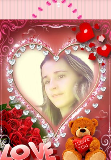 Meus Amor E U-4847