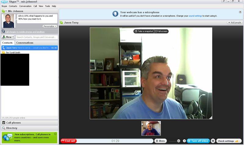 Faço Paid Show No Skype Ou Se Preferível Por Sexo Chamada De Vídeo No Whatsapp-9273