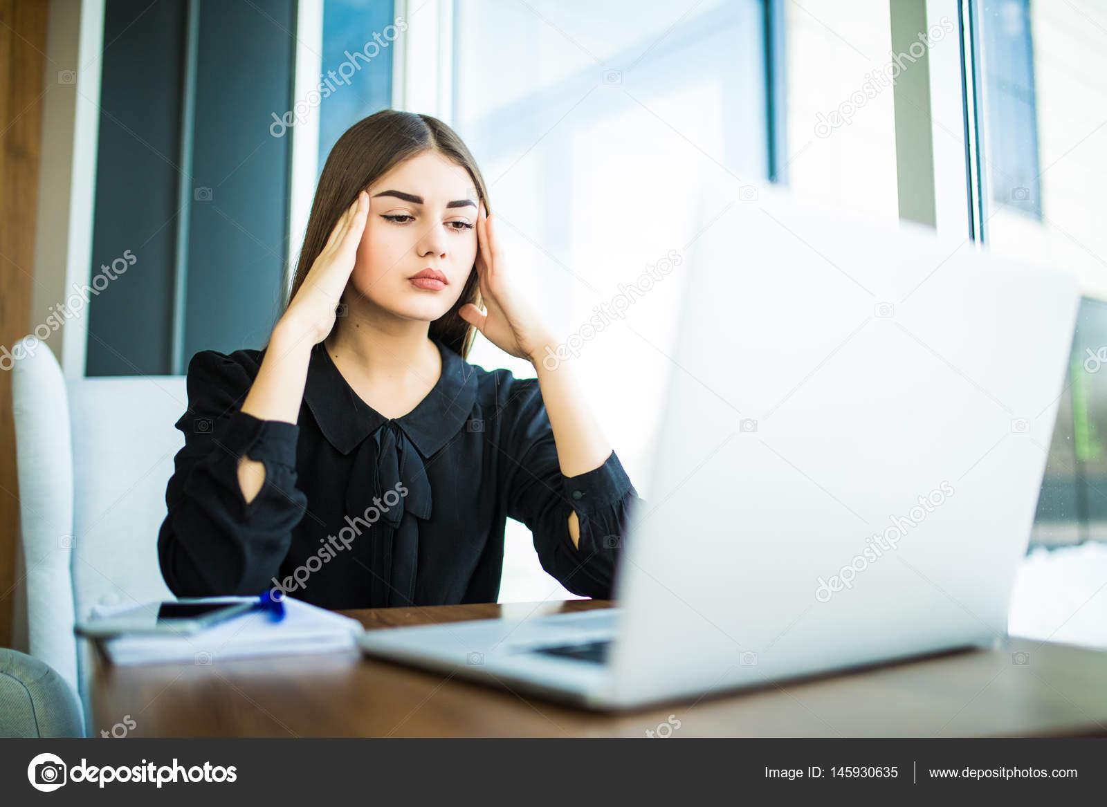 Cansado De Mulheres Vulgares-9468