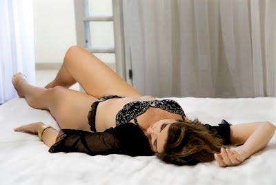 Garota Solteira À Procura Sexo Ansião-3100
