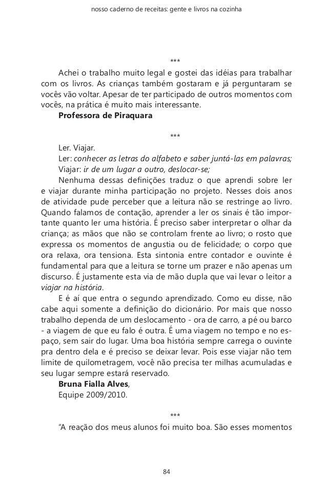 Encontrar Menina Português Um Piraquara-1017