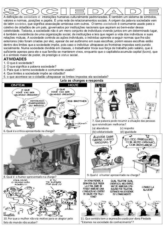 Namoro Adultos Brasileiro Campo Maior-5920