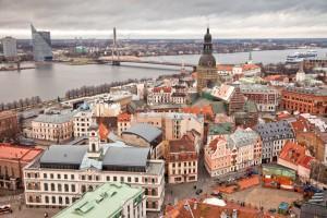 Páginas Para Procurar Um Parceiro Grátis Em Letónia-3052