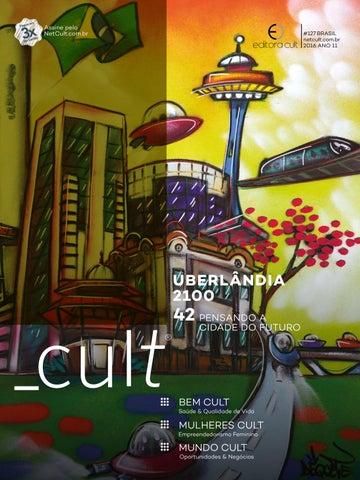Universitária Estilo Mulherão Melhor Oral De Uberlândia-5846