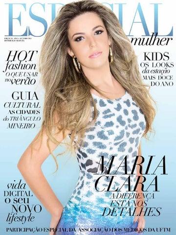 Linda Trans Cheia De Amor Pra Dar Liguem N Vai Sobrar Leitinho Liguem-8918